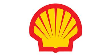 Shell Espanha 100%