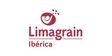 Mudança de nome para Limagrain Ibérica