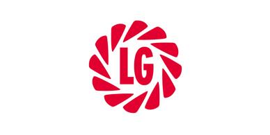 Sementes LG, uma marca multi-espécie