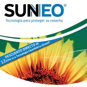 suneo-lgseeds-02